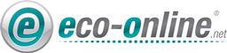 Eco Online Agentur Mössmer, 6063 Rum